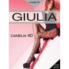 Giulia Camelia 10