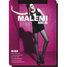 Malemi Nike