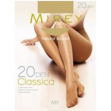 Mirey Classica