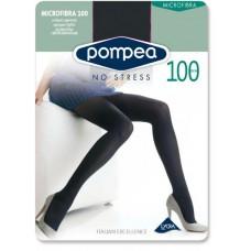 Колготки Pompea MICROFIBRA 100