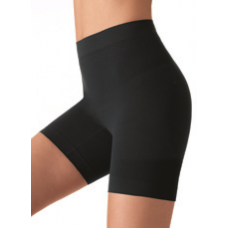 Трусики-шорты Wellness Short Massage